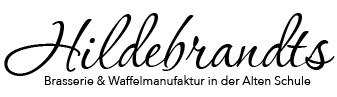 Hildebrandts Brasserie