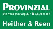 Provinzial-Geschäftsstelle Franz Reen